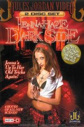 Jenna Haze Darkside Trailer