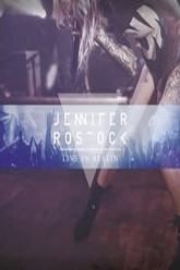 Jennifer Rostock:Live in Berlin Trailer