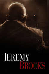 Jeremy Brooks Trailer