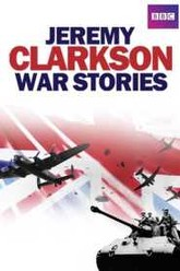 Jeremy Clarkson: War Stories Trailer