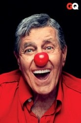 Jerry Lewis: The Last American Clown Trailer