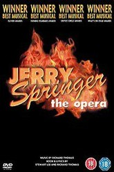 Jerry Springer: The Opera Trailer
