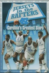 Jerseys in the Rafters: Carolina's Greatest Stars Trailer