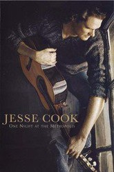 Jesse Cook - One Night at the Metropolis Trailer