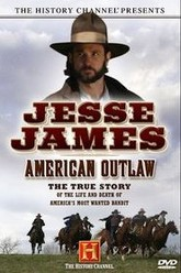 Jesse James: American Outlaw Trailer