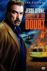 Jesse Stone: Benefit of the Doubt Trailer