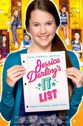 Jessica Darling's It List Trailer