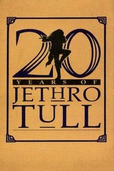 Jethro Tull: 20 Years Of Jethro Tull Trailer