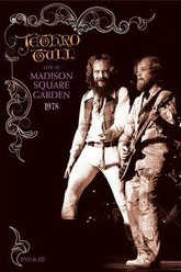Jethro Tull: Live at Madison Square Garden 1978 Trailer