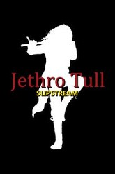 Jethro Tull: Slipstream Trailer