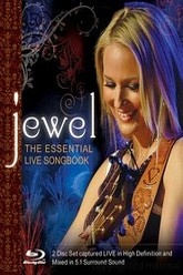 Jewel: The Essential Live Songbook Trailer