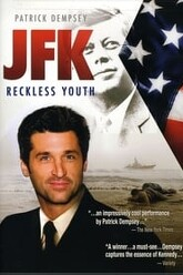J.F.K.: Reckless Youth Trailer