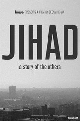 Jihad: A Story Of The Others Trailer