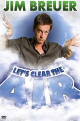 Jim Breuer: Let's Clear the Air Trailer
