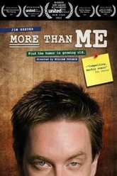 Jim Breuer: More Than Me Trailer