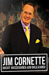 Jim Cornette: Uncut, Uncensored and Unleashed Trailer