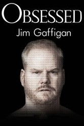 Jim Gaffigan: Obsessed Trailer
