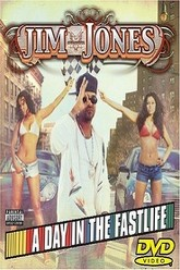 Jim Jones - A Day In The Fastlife Trailer