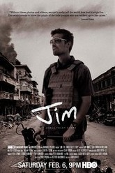 Jim: The James Foley Story Trailer