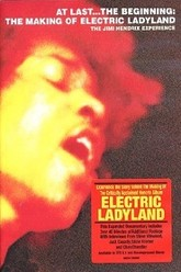 Jimi Hendrix: At Last... The Beginning - The Making of Electric Ladyland Trailer