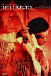 Jimi Hendrix - Live at Woodstock Trailer