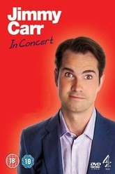Jimmy Carr: In Concert Trailer