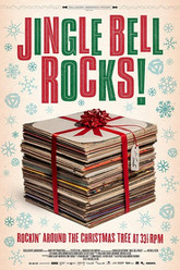 Jingle Bell Rocks! Trailer