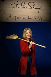 J.K. Rowling: A Year in the Life Trailer