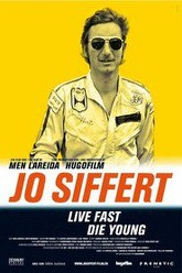 Jo Siffert: Live Fast - Die Young Trailer