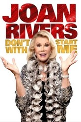 Joan Rivers: Don't Start with Me Trailer
