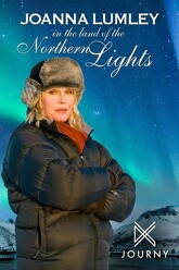 Joanna Lumley in the Land of the Northern Lights Trailer