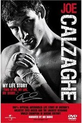 Joe Calzaghe: My Life Story Trailer