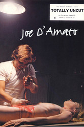 Joe D'Amato: Totally Uncut Trailer