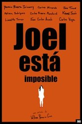 Joel está imposible Trailer