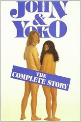 John and Yoko: A Love Story Trailer