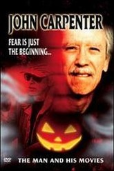 John Carpenter: The Man and His Movies Trailer