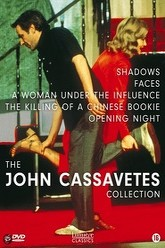 John Cassavetes: To Risk Everything to Express It All Trailer