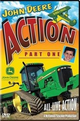 John Deere Action, Part 1 Trailer