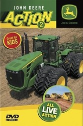 John Deere Action, Part 2 Trailer