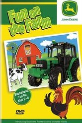John Deere Fun on the Farm, Part 1 Trailer