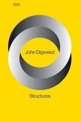 John Digweed: Structures Trailer