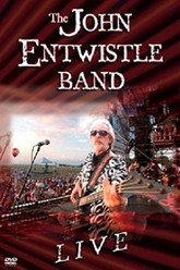 John Entwistle Band: Live Trailer