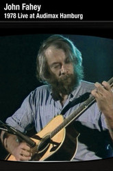 John Fahey: Live at Audimax Hamburg Trailer