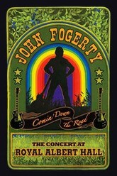 John Fogerty: Comin' Down the Road Trailer