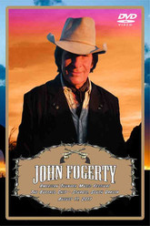 John Fogerty: Live At The Buffalo Chip 2011 Trailer