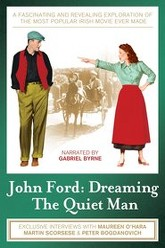 John Ford: Dreaming the Quiet Man Trailer