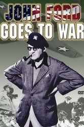 John Ford Goes to War Trailer