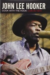 John Lee Hooker - Cook With The Hook: Live 1974 Trailer