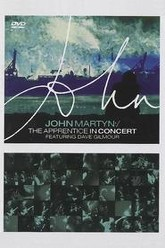 John Martyn: The Apprentice In Concert - With Dave Gilmour Trailer