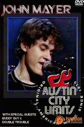 John Mayer - Austin City Limits Trailer